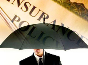 Can I change the beneficiary of my life insurance policy ...